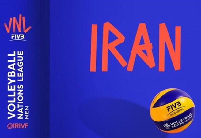 ایران 3 ایتالیا 1 : طلسم هفت ساله والیبال ایران شکسته شد