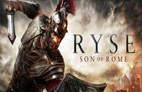 خرید بازی رایز: پسر روم Ryse: Son of Rome