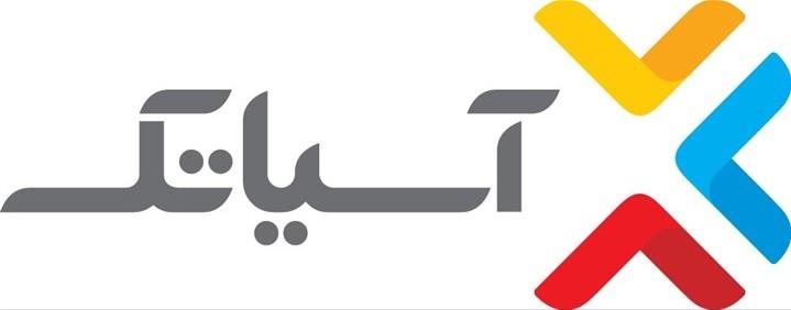ثبت نام سرویس اینترنت پرسرعت آسیاتک