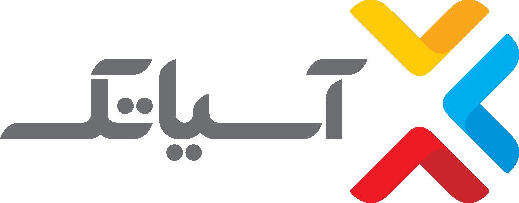 نمایندگی فروش اینترنت آسیاتک