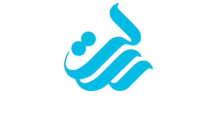 آموزش ثبت نمونه امضاء بانک قرض الحسنه رسالت از طریق اینترنت بانک