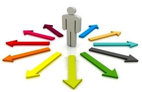 برای یک انتخاب رشتۀ خوب : چه بایدكرد؟ قسمت اول