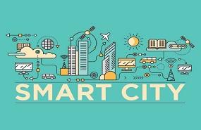شهر هوشمند Smart City شهروند هوشمند Smart Citizen