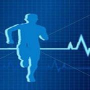 سازگاری فیزیولوژیکی و عصبی با تمرینات برونگرا: مکانیسم و ملاحظات برای تمرین