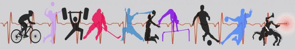 صدور کارت بیمه ورزشی