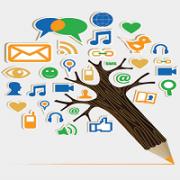 تولید محتوا و تولید محتوای آموزشی وبسایت