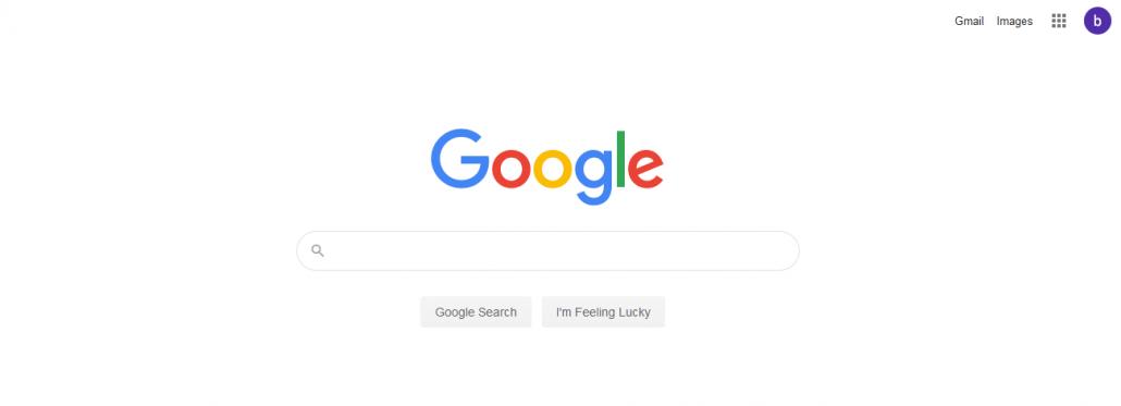 آموزش ساخت حساب جیمیل در گوگل