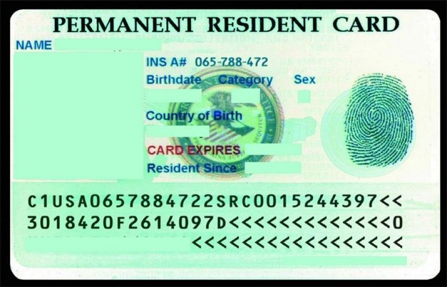 لاتاری ، لاتاری امریکا ، لاتاری 2022 ، ثبت نام لاتاری ، ثبت نام لاتاری 2022 ، ثبت نام لاتاری 99 ، مهاجرت به امریکا ، ثبت نام سایت ، گرین کارت