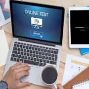 مزیتهای برگزاری آزمون آنلاین مجازی