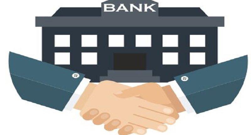 پاورپوینت ضمانتنامه های بانکی