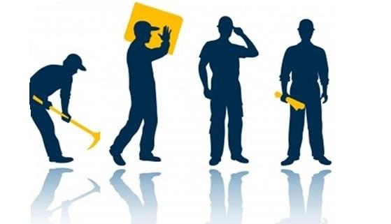 سامانه ثبت نام سختی کار مشاغل سخت و زیان آور
